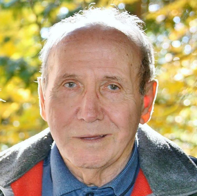 Denis Belhumeur
