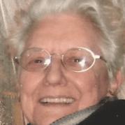 Henriette Pelletier