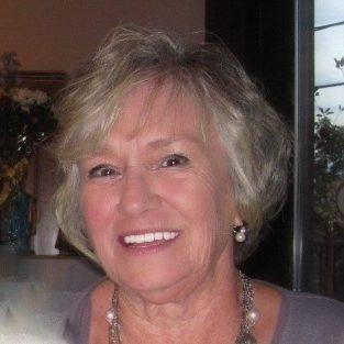 Liliane Beauvais (née Durocher)