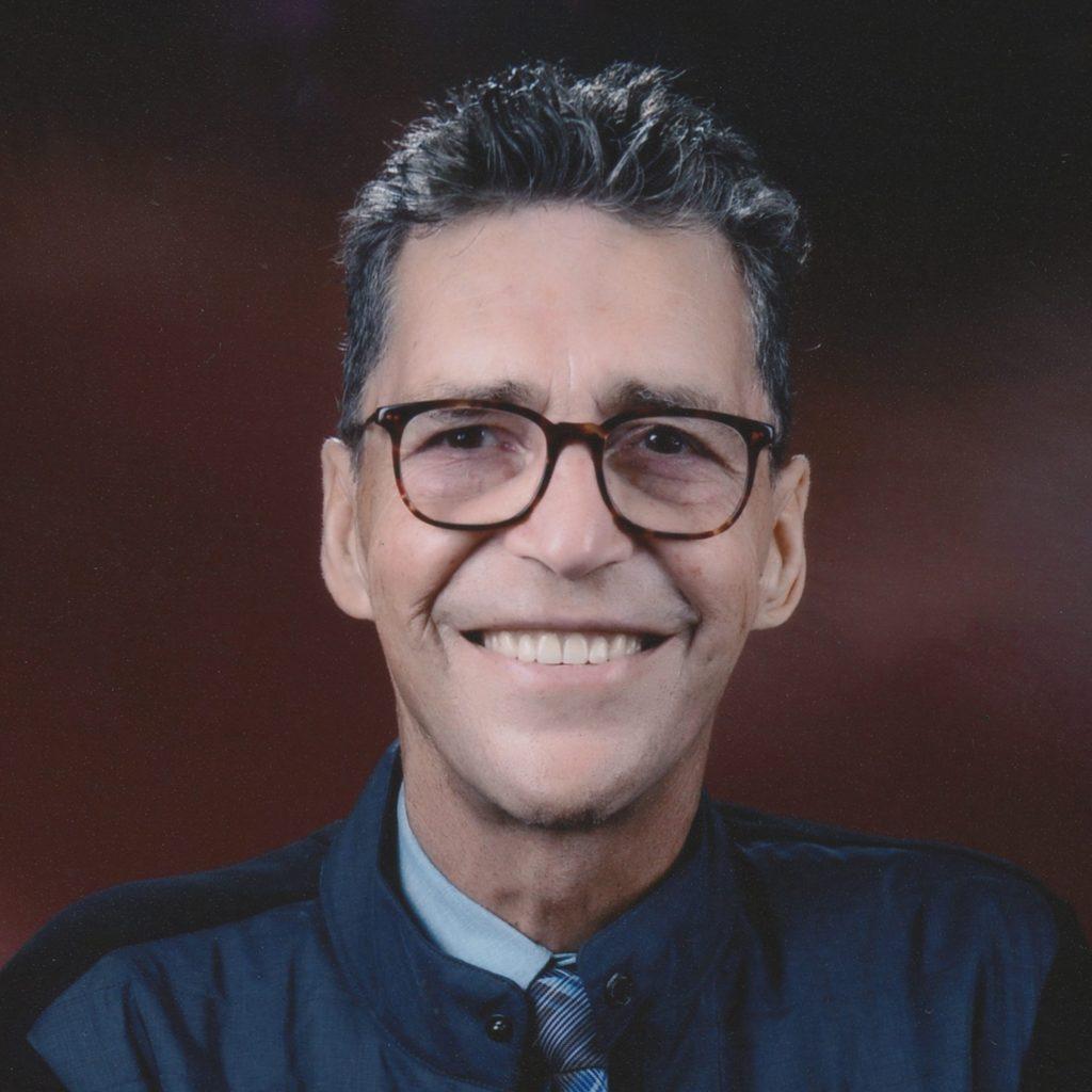 Pierre Sigouin