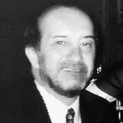 André Dupuis
