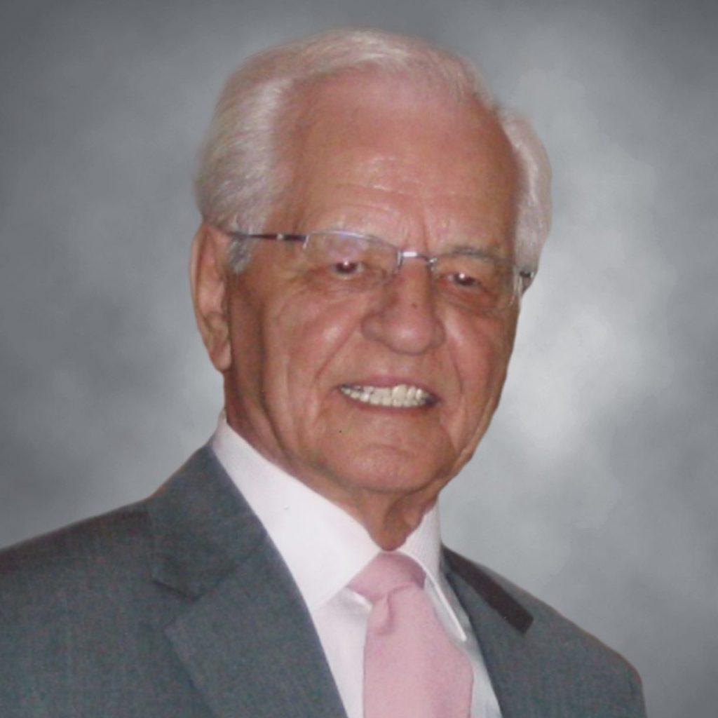 Charles Marinier