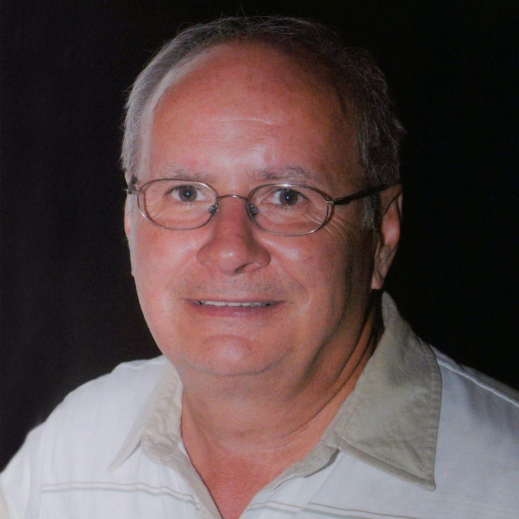 Denis Leboeuf