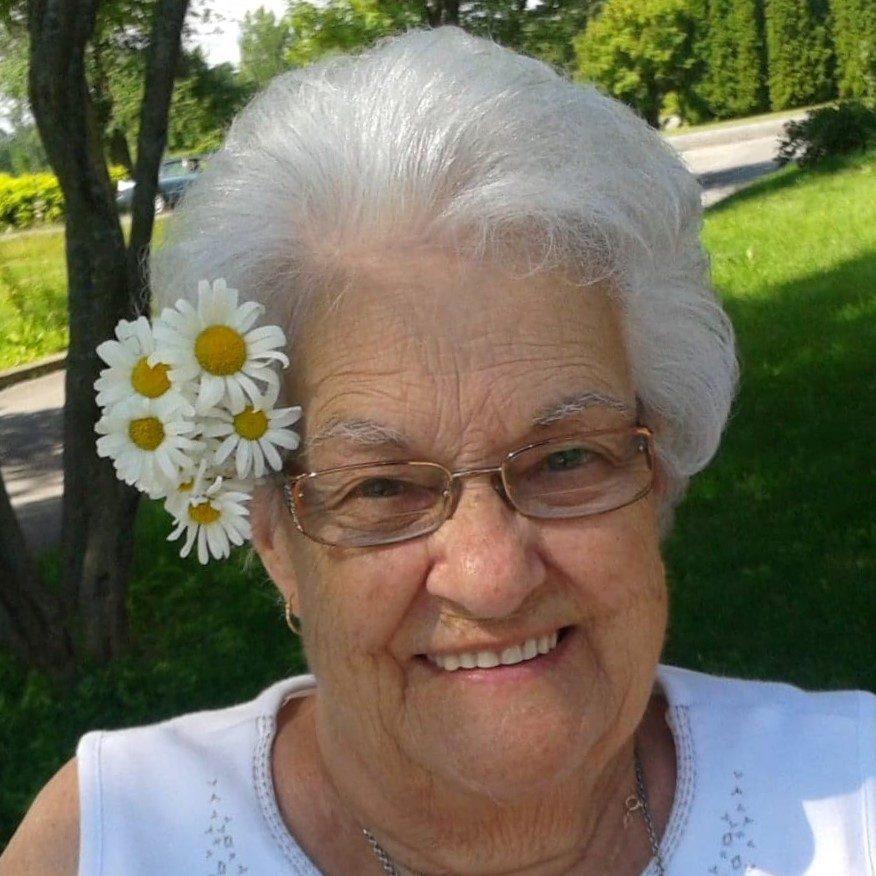 Rita O
