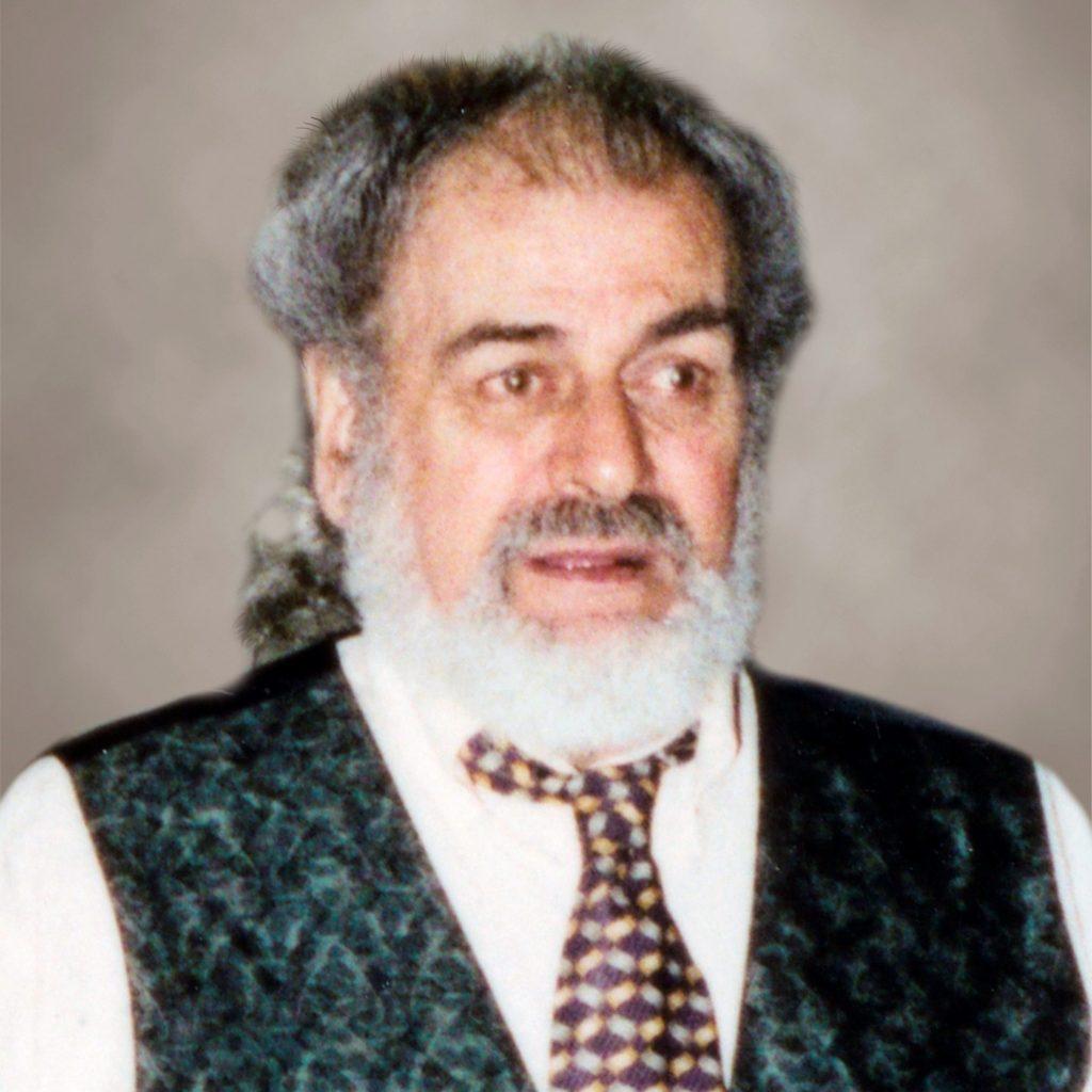 Denis Laramée