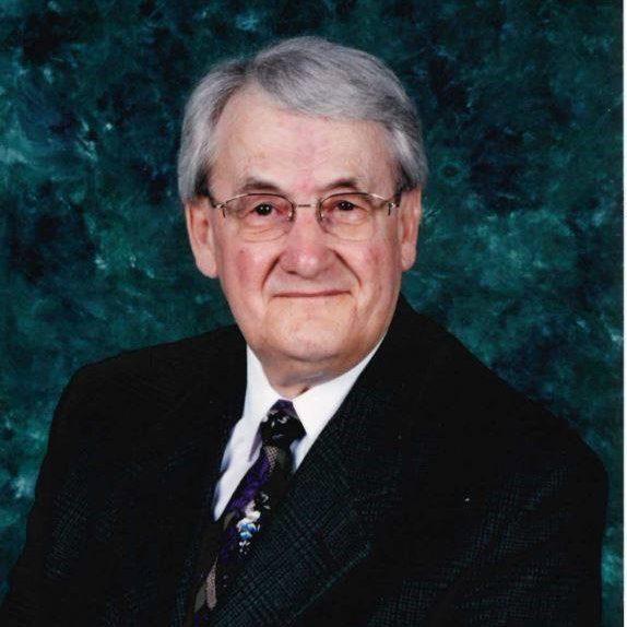 Marcel Lemoyne