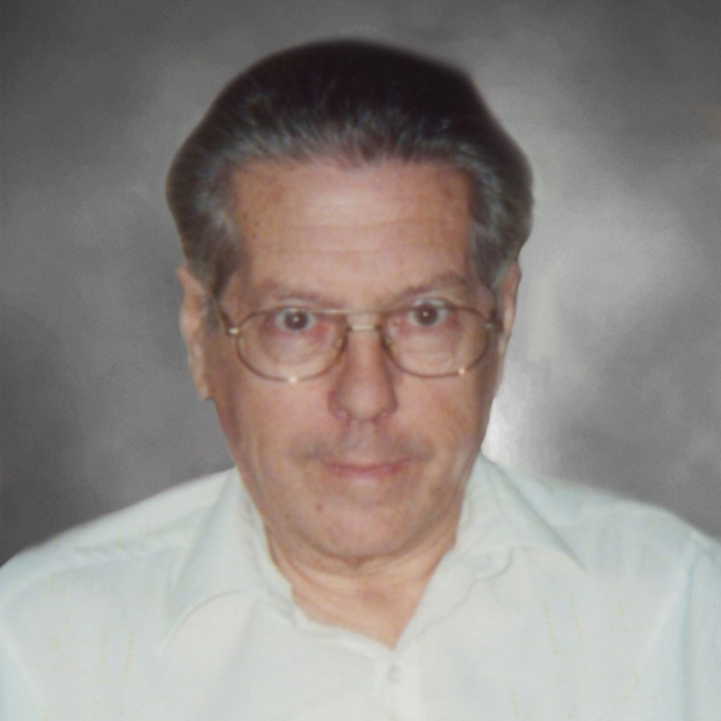 Paul-Emile Pronovost