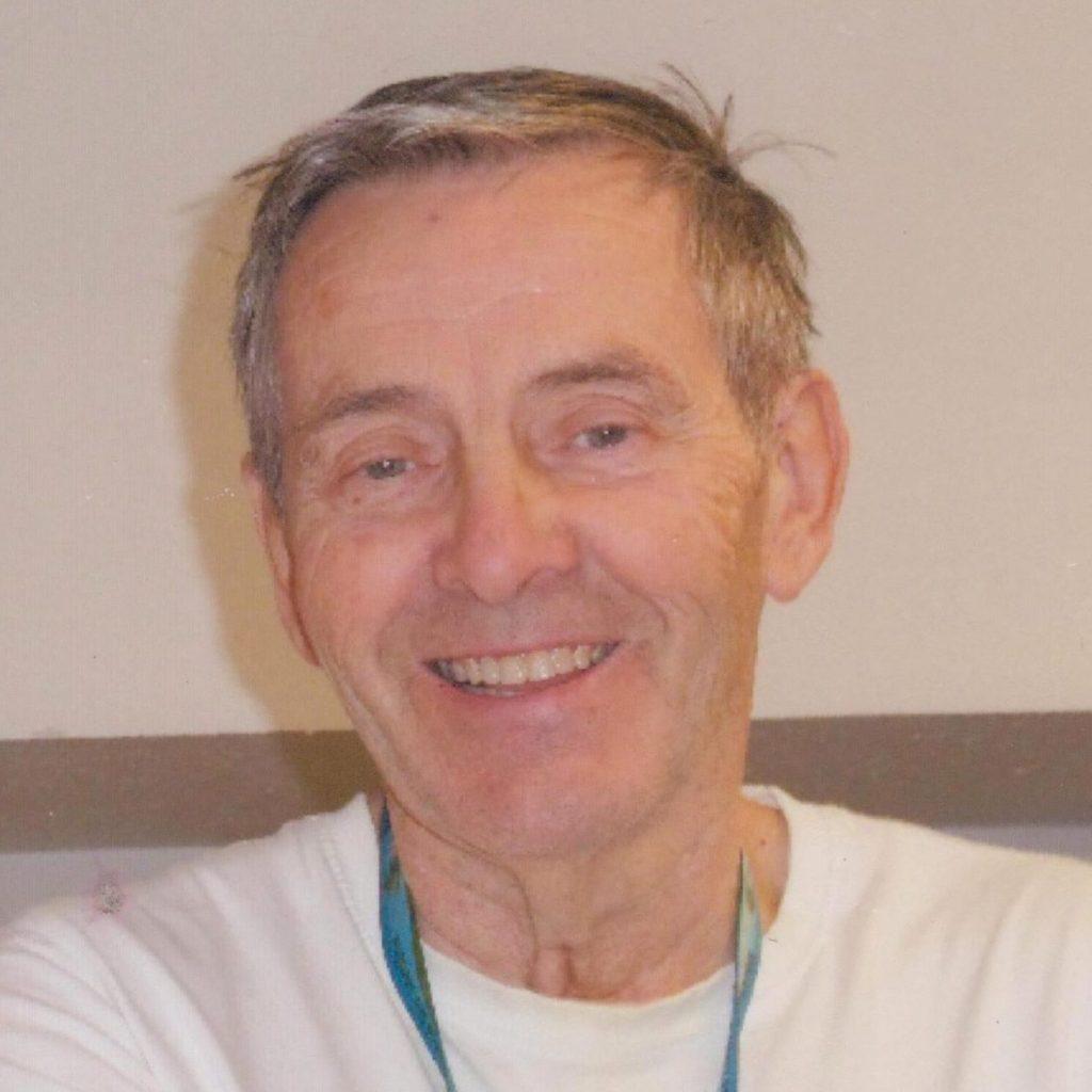 Pierre L