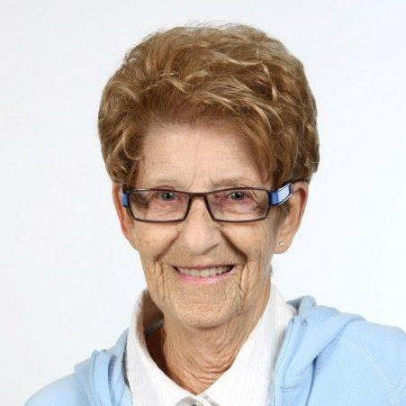 Denise Beaudoin Boyer
