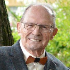 Fernand Voyer