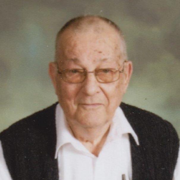 Gaston Bélanger