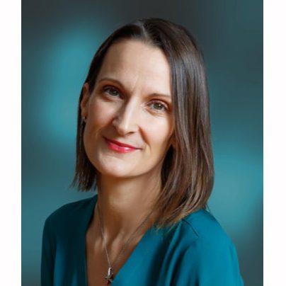 Véronique Lemay