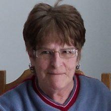 Carmen Boisvert