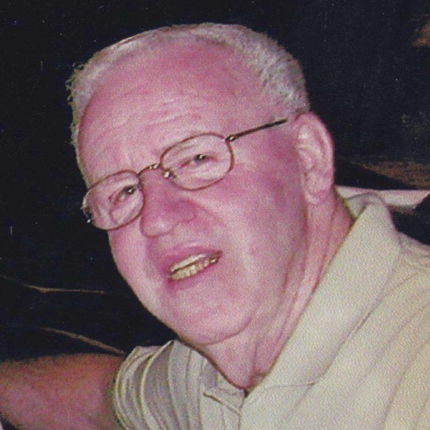 Jacques Lambert
