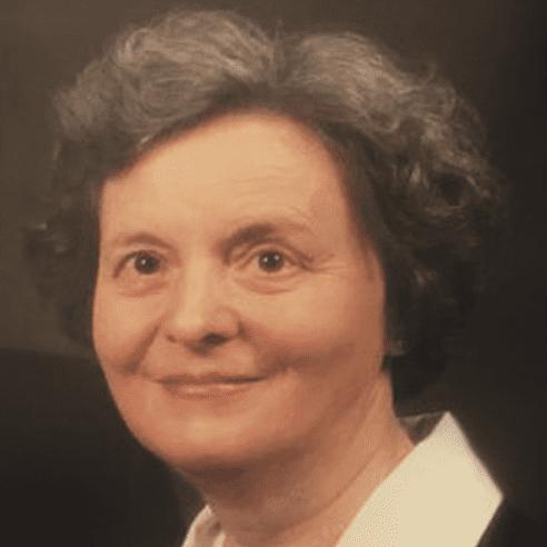 Jeanne-Mance Gagnon Brault