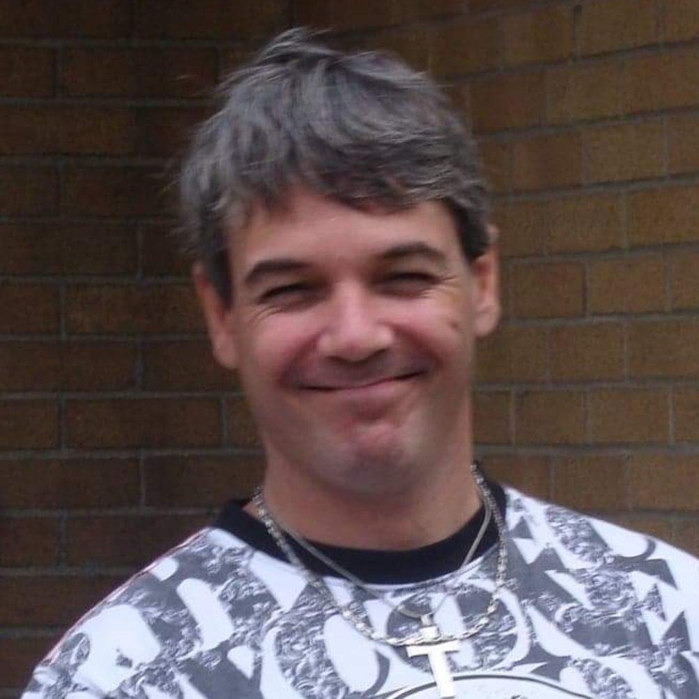 Stéphane Lavallée