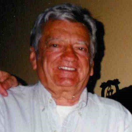Denis Larivière