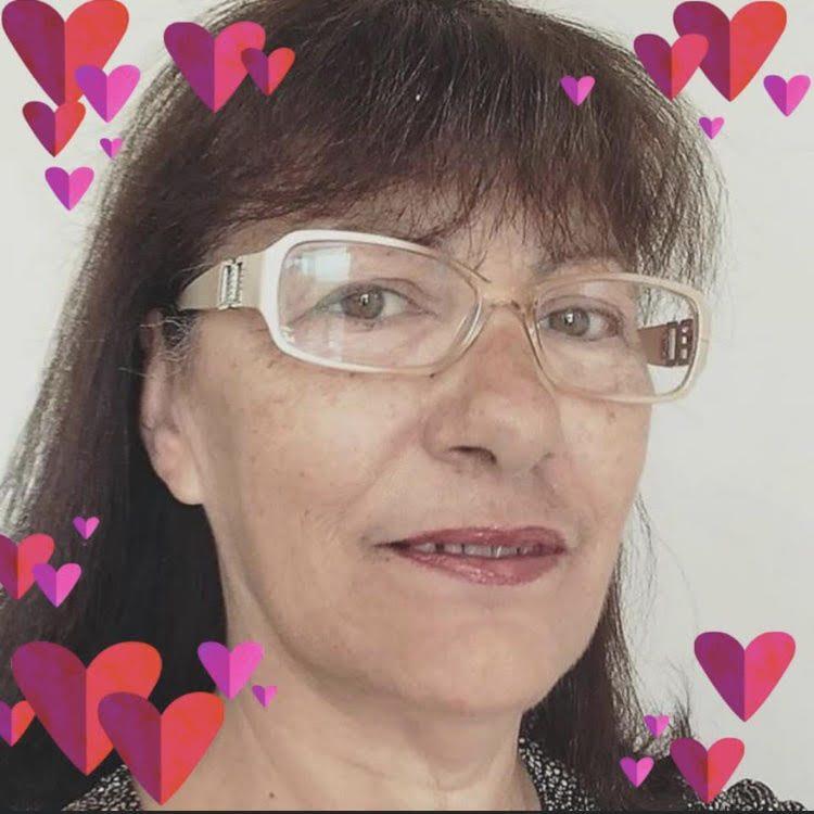 Diane Bergeron
