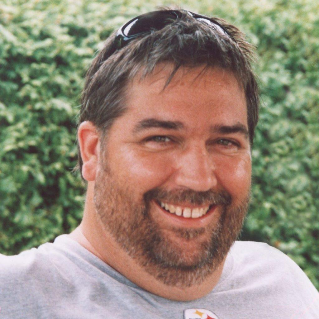 François Thibodeau
