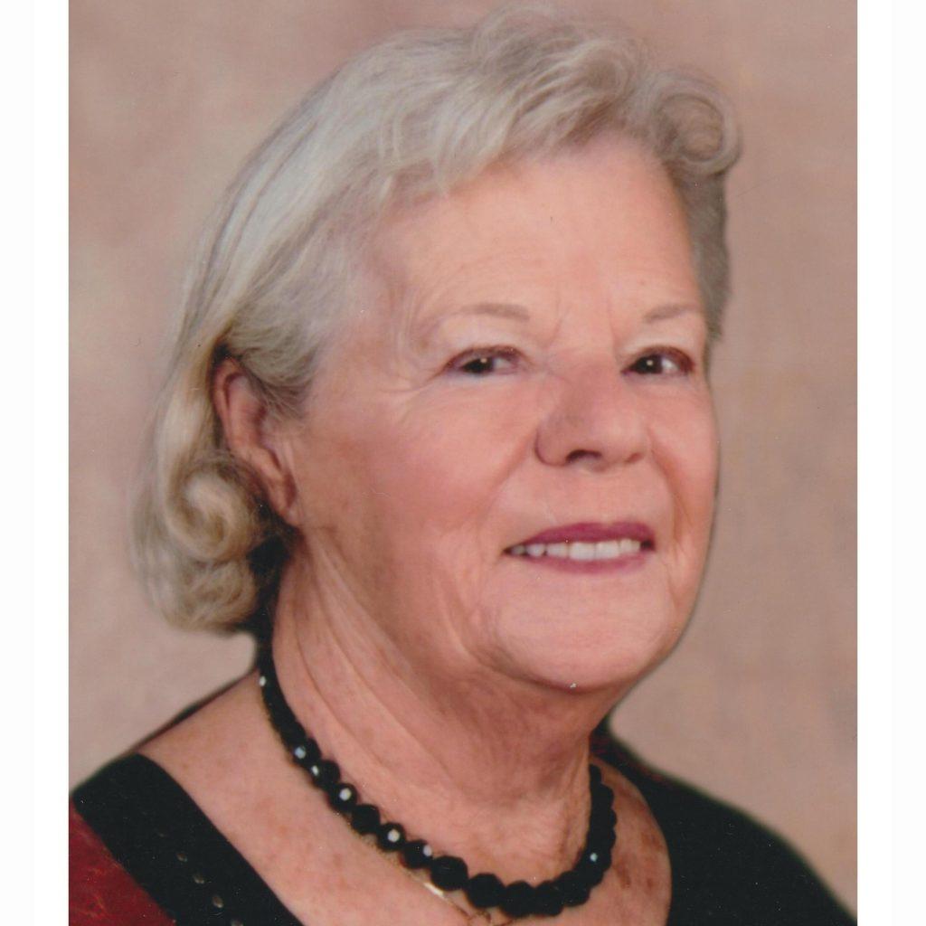 Carmen Besner