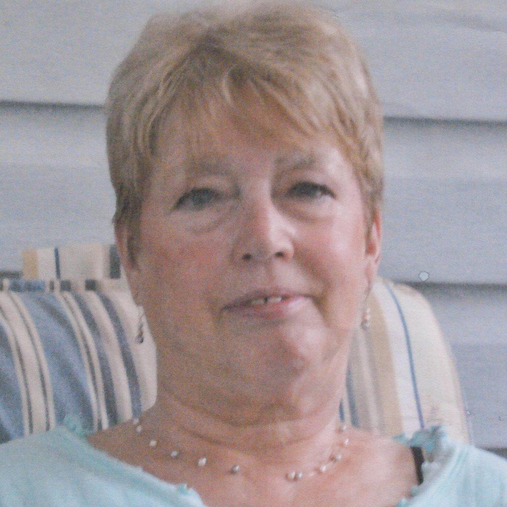 Julie Delange Tardif