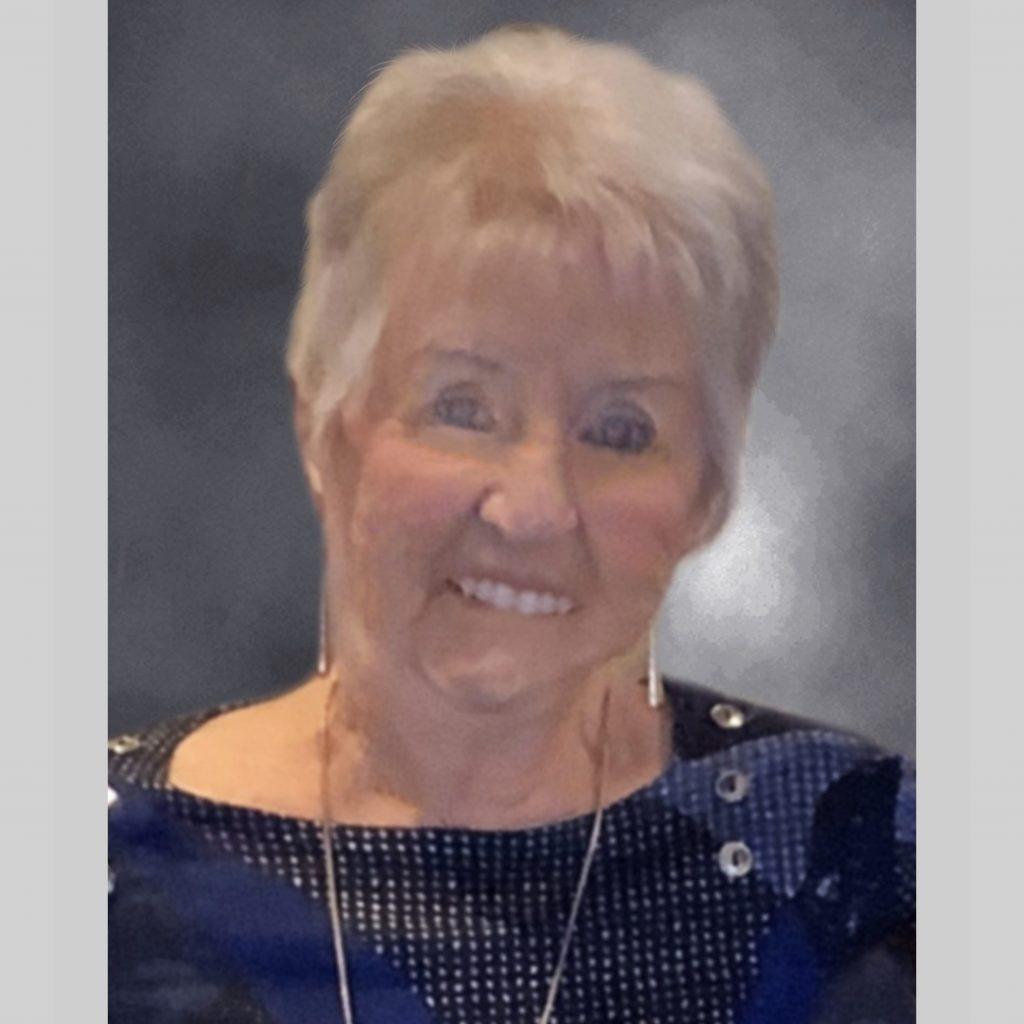 Denise Picard Petitjean