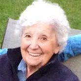 Gisèle Daignault Bélanger
