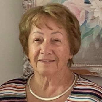 Noëlla Vivier Vézina