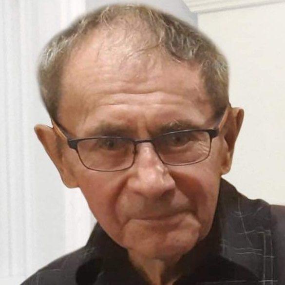 Réjean Ethier