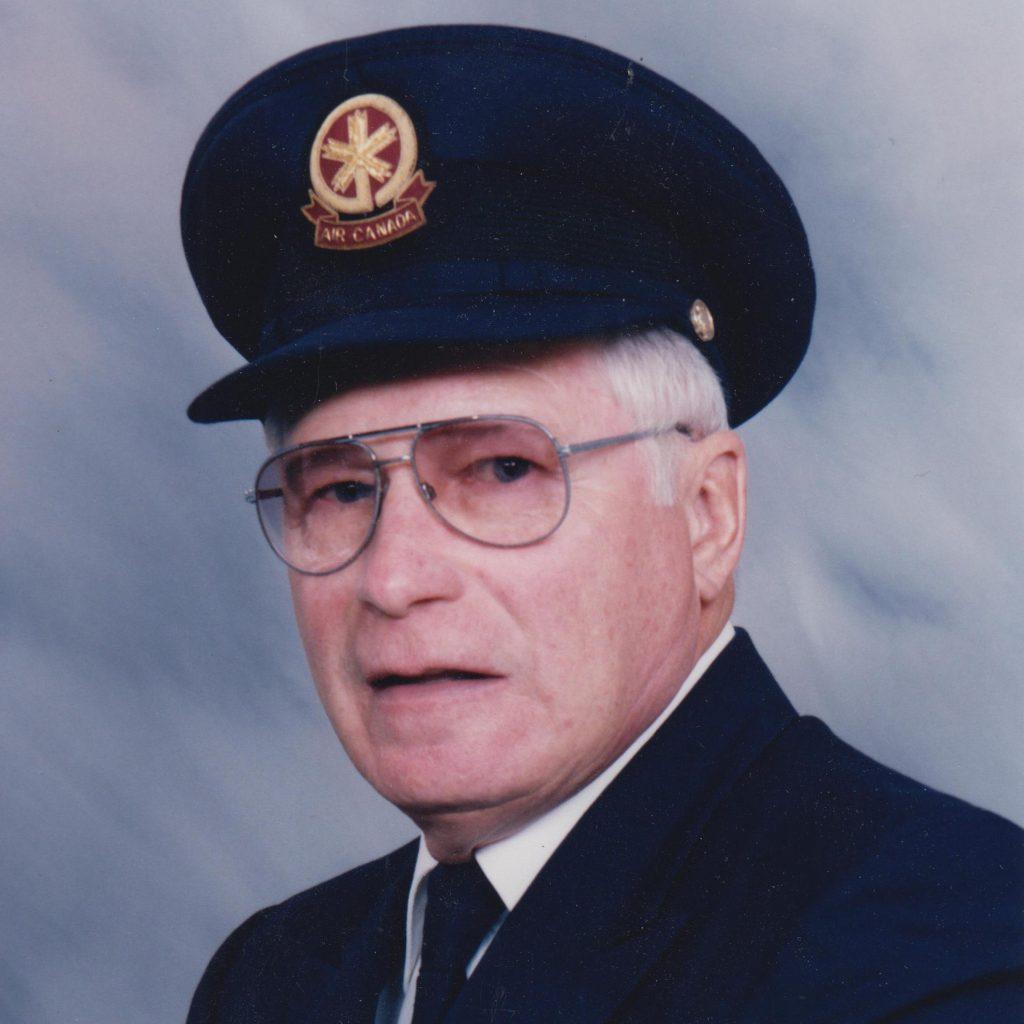 André Fullum