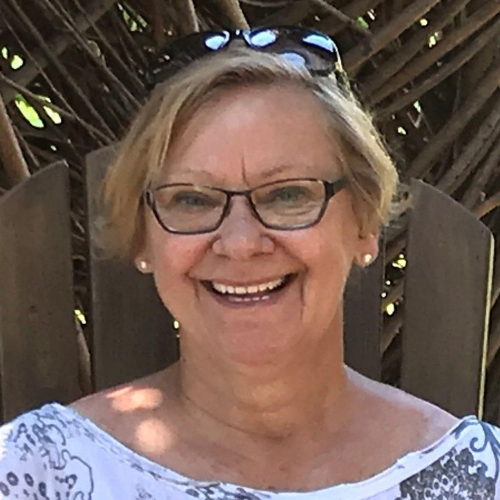 Lise Durocher