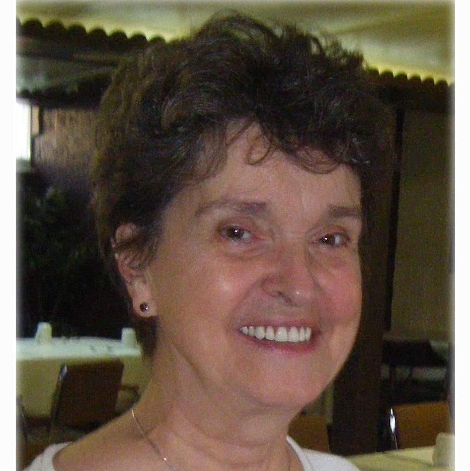 Rachel  Naud Laplante Poirier