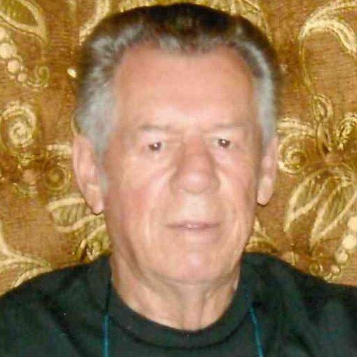 Roger Bélanger