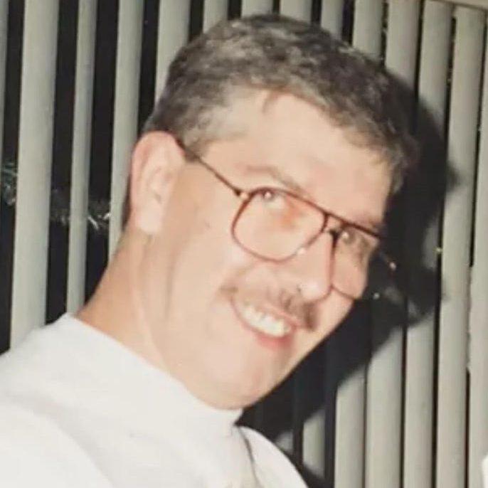 Silvain Gauthier