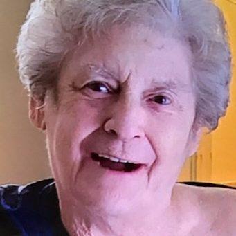 Thérèse Guertin