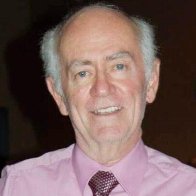 Jacques Choquette