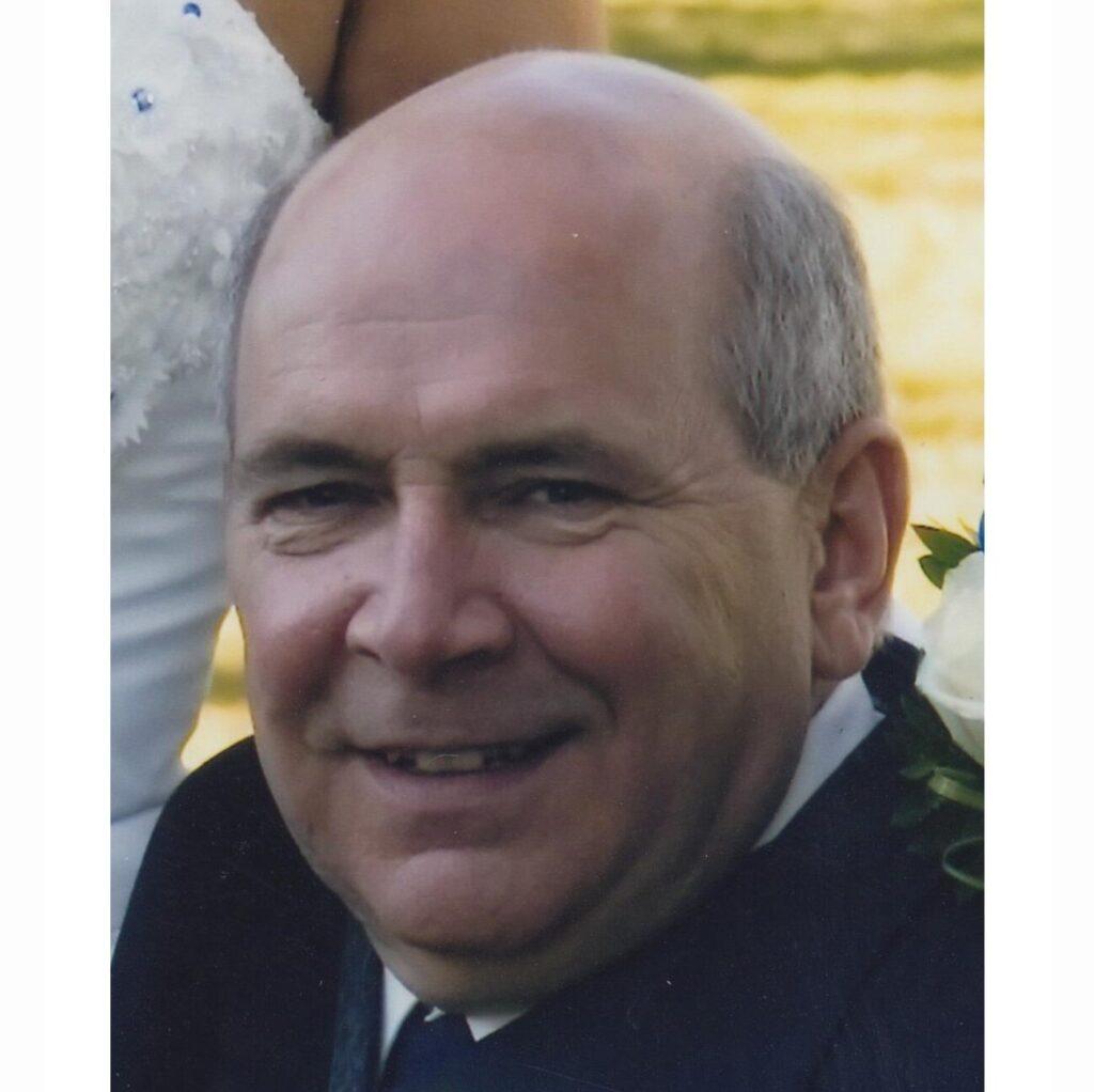 Robert Massé