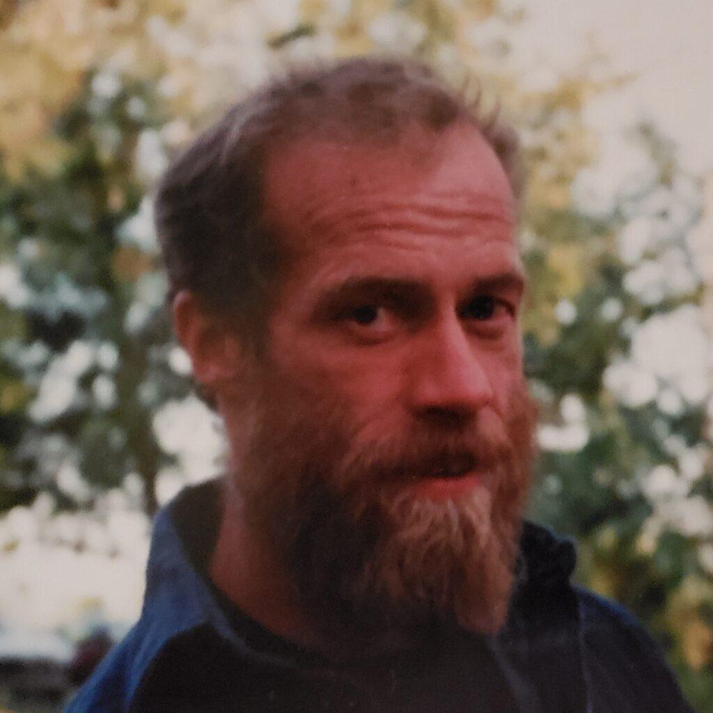 Jean-Paul Cyr