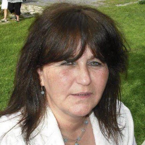 Joanne  Gignac