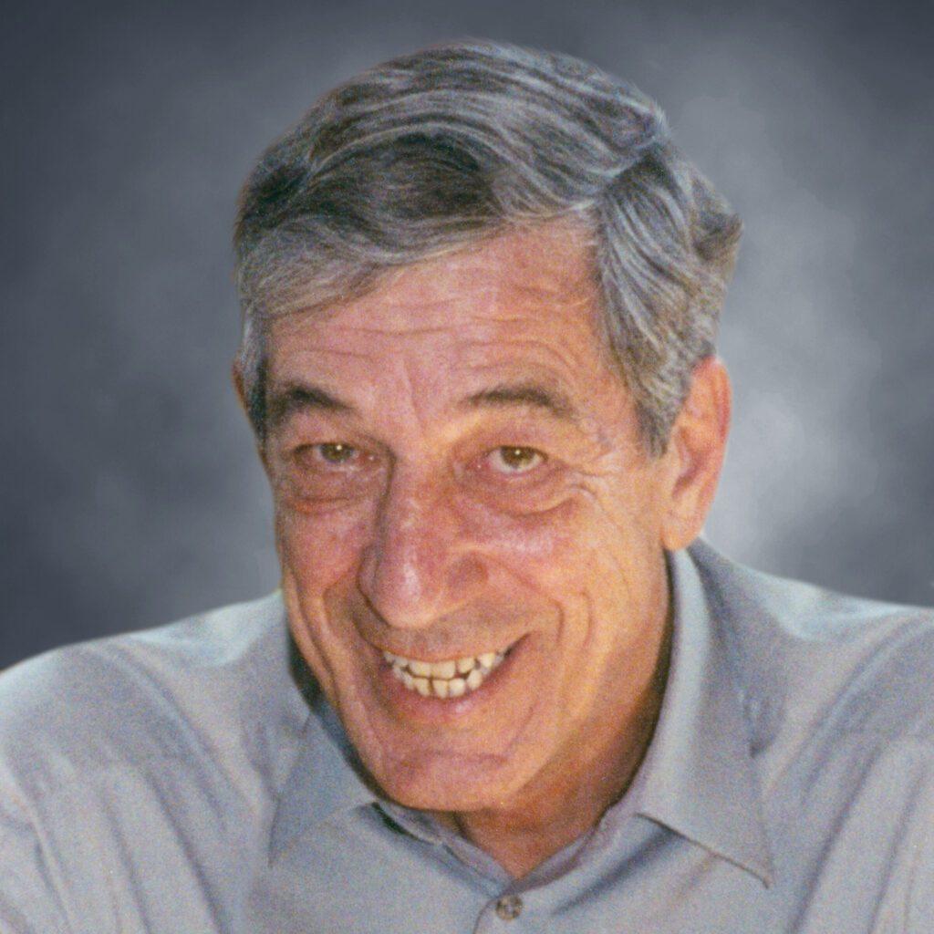 Marcel Pepin