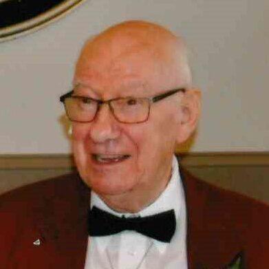 Raymond Archambault
