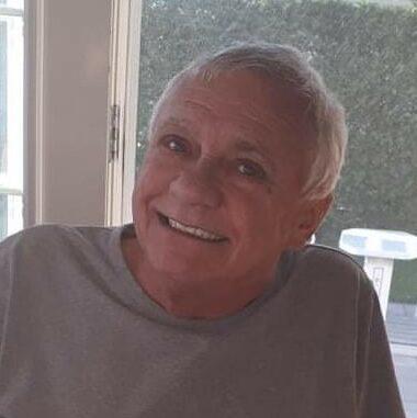 André Thuot