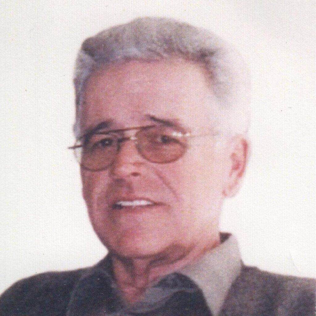 Jean-Pierre Lemieux